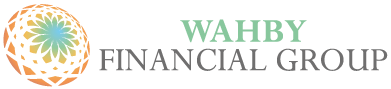 Wahby Financial Group LLC